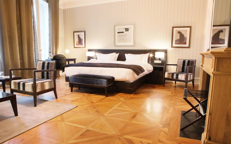revslide-hotel-ettenheim-chambre01-03.jpg