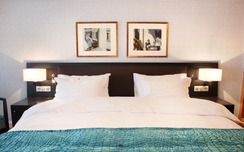 revslide-hotel-ettenheim-chambre05-02.jpg