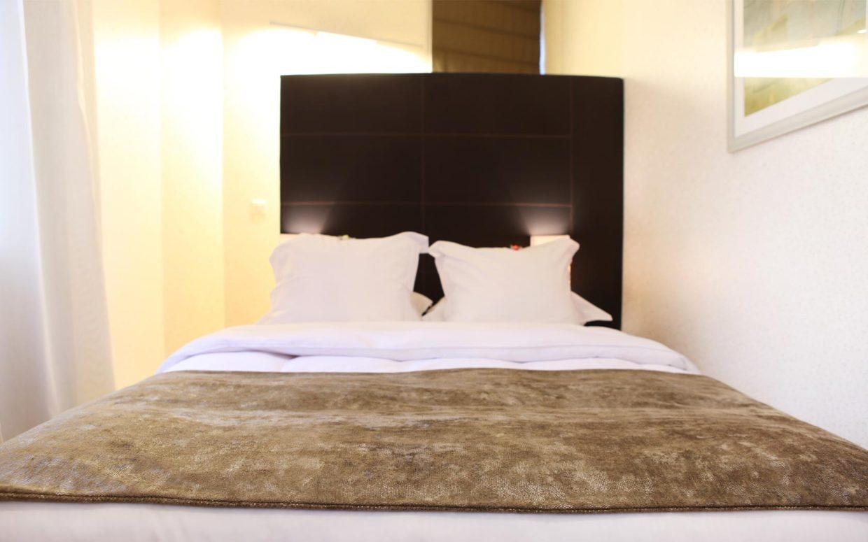 revslide-hotel-ettenheim-chambre08-01.jpg